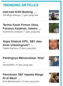 hati2 NISN bodong trending topic