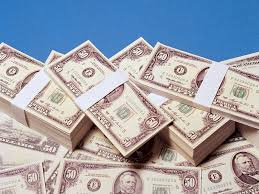 uang 1