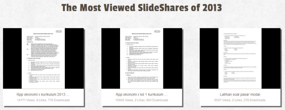 slide share 2