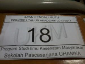 2014-02-01 07.56.53