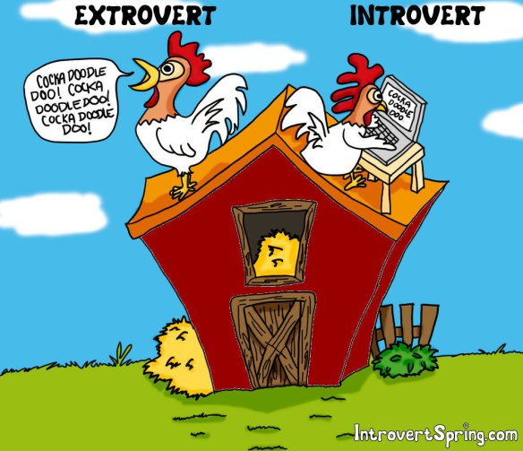 http://introvertspring.com/introverts-hate-talking-phone/