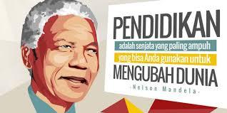 http://www.ayogitabisa.com/inspirasi/gita-saya-bukan-pro-pendidikan-asing.html