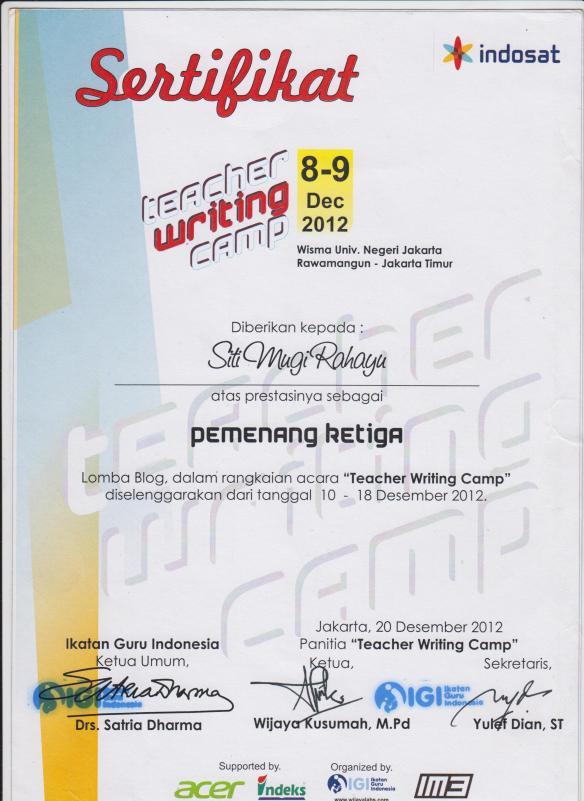 sertifikat twc 001