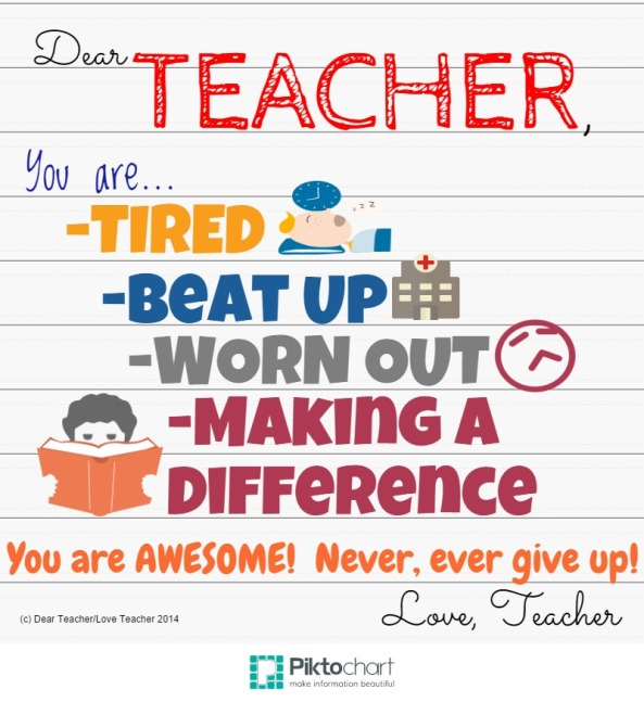 teacher-note-difference