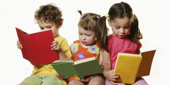 8-trik-mudah-agar-anak-gemar-membaca