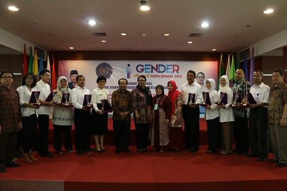 gender award 1