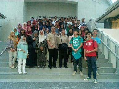 IMG-20151215-WA0007