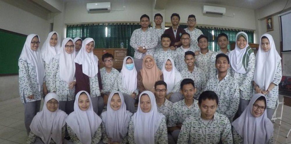 Siti Mugi Rahayu